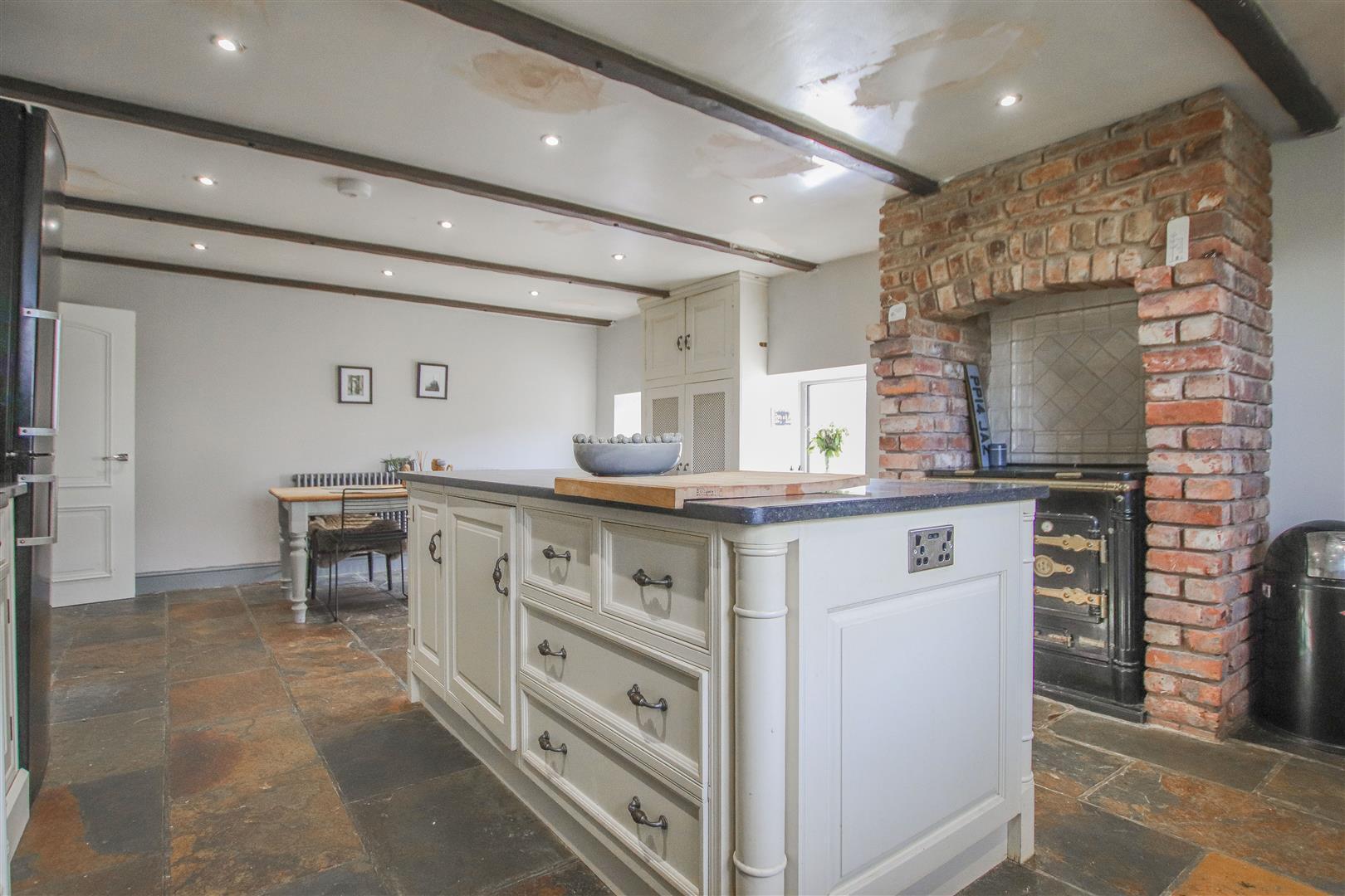 6 Bedroom Barn Conversion For Sale - 33.JPG